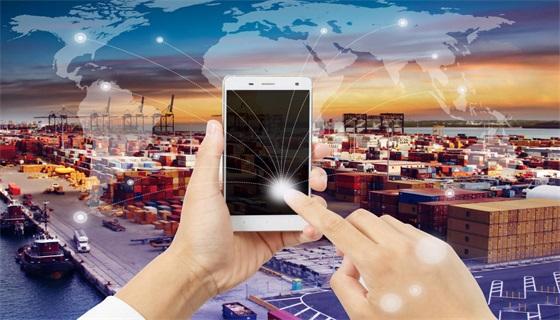 筛选怎样的第三方仓储物流供应链公司比较好?